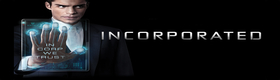 Incorporated SEZON 1