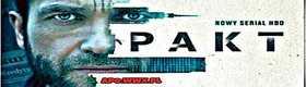 PAKT SEZON 2