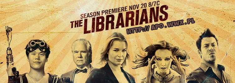 The_Librarians_S03