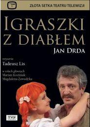 igraszki_z_diablem_dvd