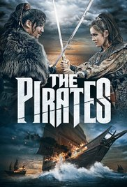 the_pirates