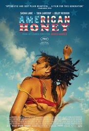 American_Honey__2016