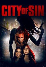 City_of_Sin__2017
