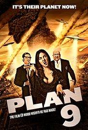 Plan_9__2015