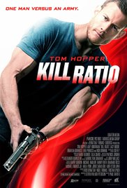Kill_Ratio_2016