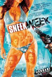 Sneekweek_2016