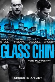 Glass_Chin_2014