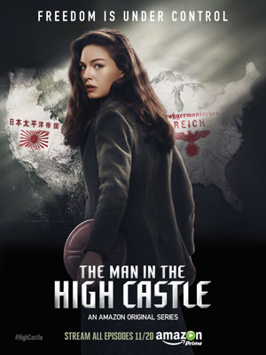 The_Man_in_the_High_Castle_season_1