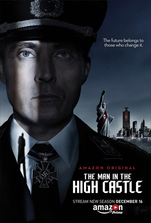 The_Man_in_the_High_Castle_season_2