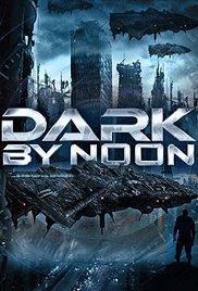Dark_by_Noon_2013