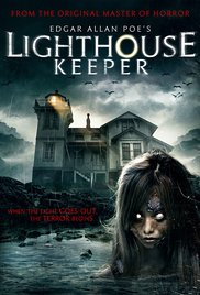Edgar_Allan_Poes_Lighthouse_Keeper_2016