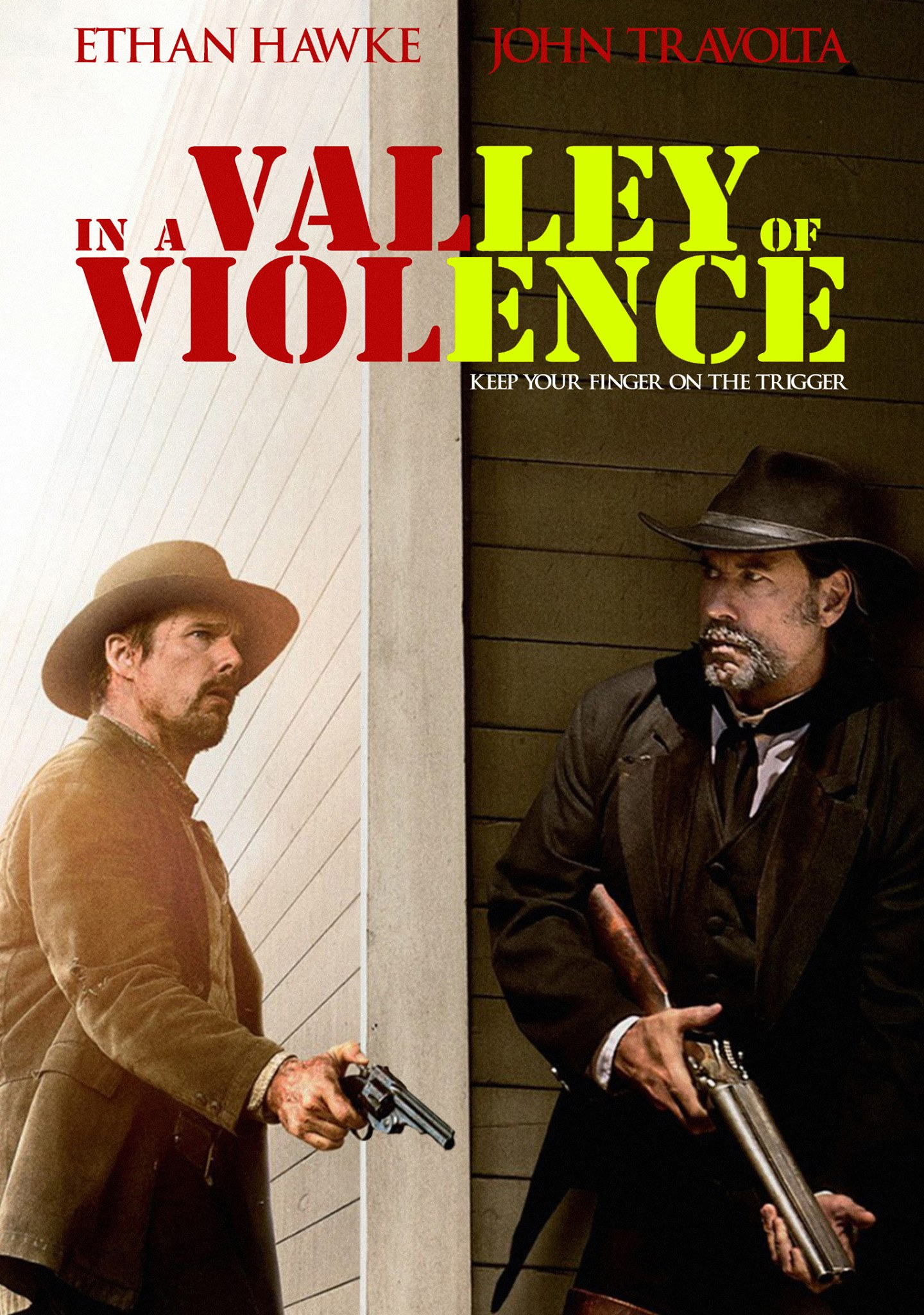 In_a_Valley_of_Violence_2016