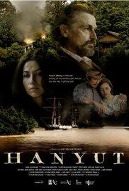Hanyut__2012
