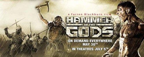 Hammer_of_the_Gods_2013
