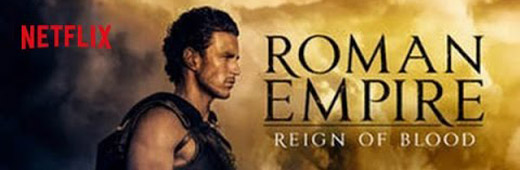 Roman_Empire_Reign_of_Blood