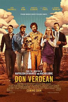 Don_Verdean
