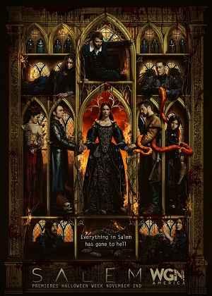 Salem_S03