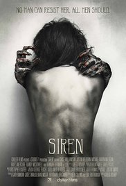 SiREN__2016