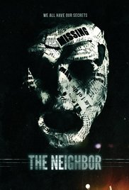 The_Neighbor_2016