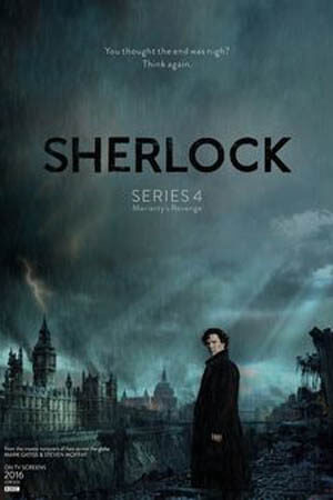 sherlock_season_4_2017_bbc_one