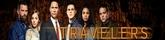 Travelers SEZON 1