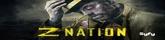 Z NATION SEZON 3