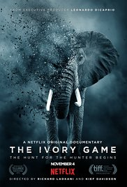 The_Ivory_Game_2016