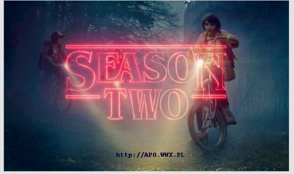 stranger_things_season_2