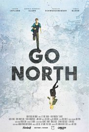 Go_North_2017