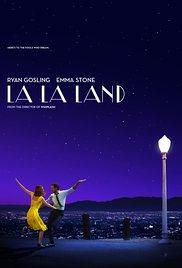 La_La_Land_2016