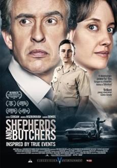 Shepherds_and_Butchers