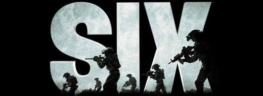 Six – sezon 1