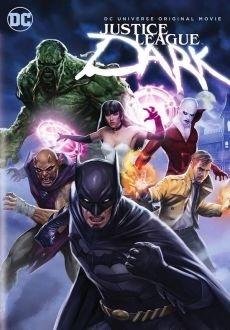 Justice_League_Dark_2017