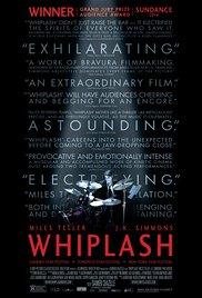 Whiplash_2014
