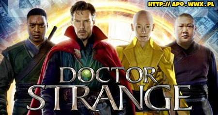 doktor_strange