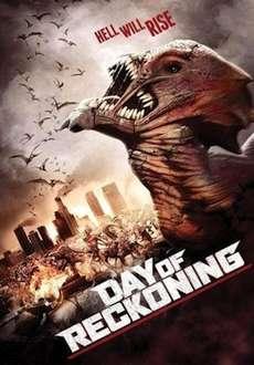 Day_of_Reckoning