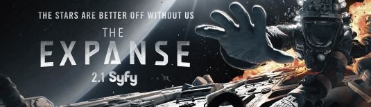 The_Expanse_2