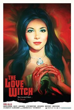 The_Love_Witch_2016