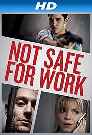Not_Safe_for_Work__2014