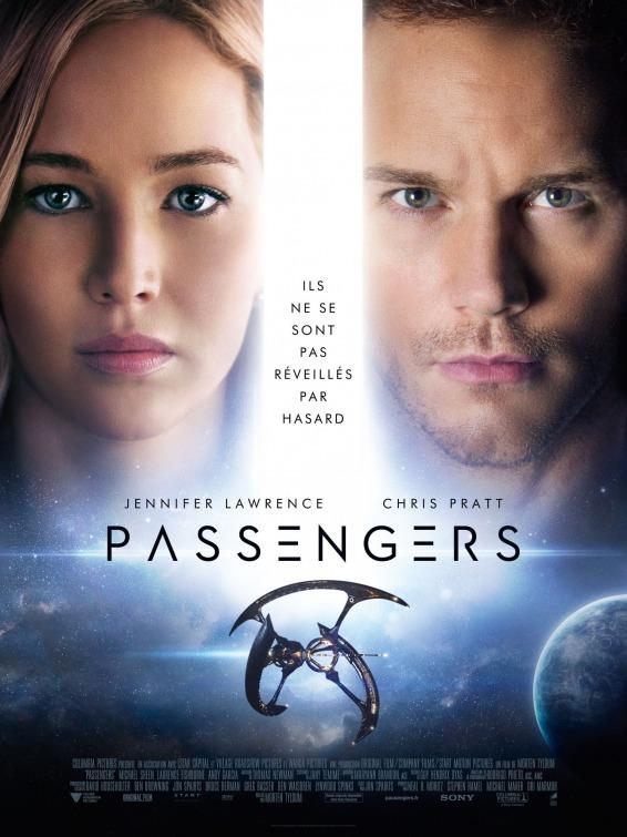 Passengers__2016