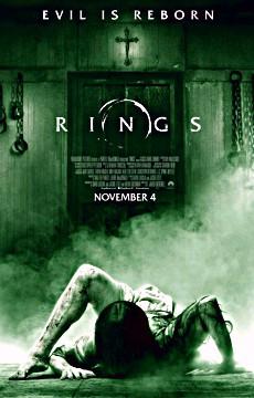 Rings__2017
