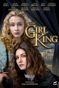 Dziewczyna, która została królem / The Girl King