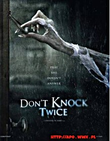 Dont_Knock_Twice_2016
