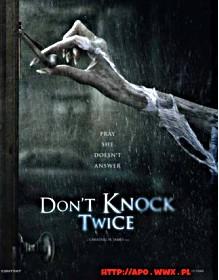 Dont_Knock_Twice_2016