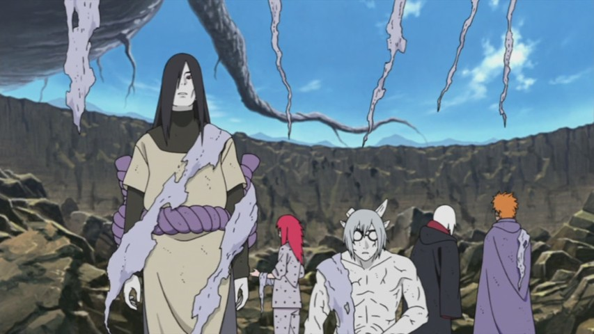 _HorribleSubs__Naruto_Shippuuden___479__480p__mkv_snapshot_04_55__2017_02_10_12_32_32_-1486726400.jpg