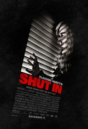Shut In / Osaczona