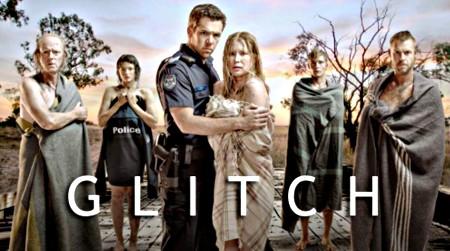 Glitch – sezon 3