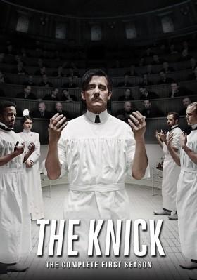 the_knick_sezon_1