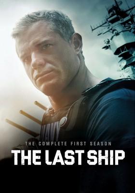 the_last_ship_sezon_1