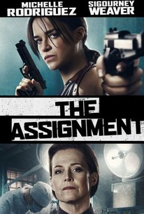 THE_ASSIGNMENT__2017
